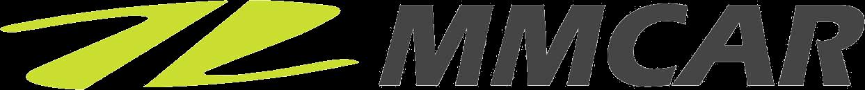 MMCAR - to je servis. Služby motoristům.