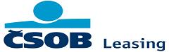 ČSOB-logo