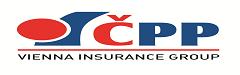 ČPP-logo