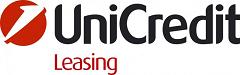 unicredit-logo